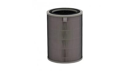 AP-C200高性能360°自由的空氣吸入口快速靈活循環淨化整個房間