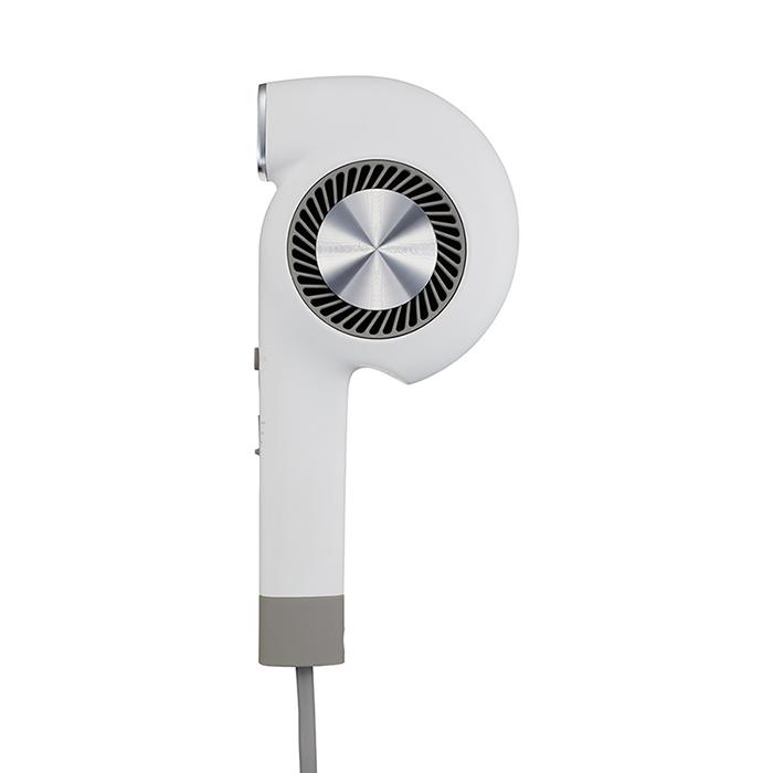 cado BD-E1 神級護髮吹風機-三重水潤技術