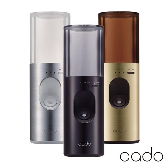 MH-C11U充電加濕霧化器除菌、消臭、香氛